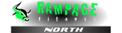 Rampage Fitness Gym -